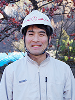 prof_kobayashi_kobayashi