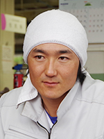 prof_koike_koike