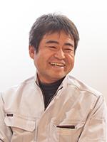 prof_marugo_tomono