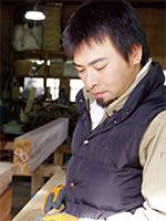 prof_ishoda_ishida