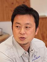 prof_ozawa_ozawa