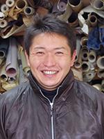 prof_sasaki_sasaki