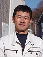 prof_shimaya_takamizawa