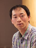prof_takamizawa_daiku