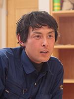 prof_takamizawa_kiso